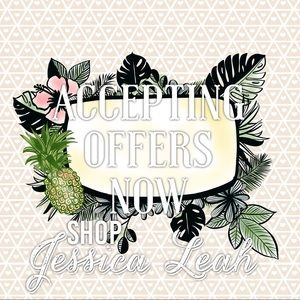 Other - ACCEPTING OFFERS 🍍